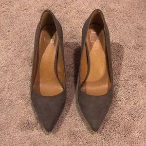 0ec3acad786 14th   Union Shoes - 14th   Union Maty Pumps- ...